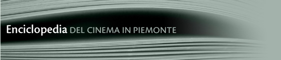 ENCICLOPEDIA DEL CINEMA IN PIEMONTE